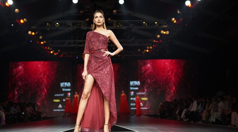 Indian Powerhouse Of Fashion Top 50 Indian Fashion Designers